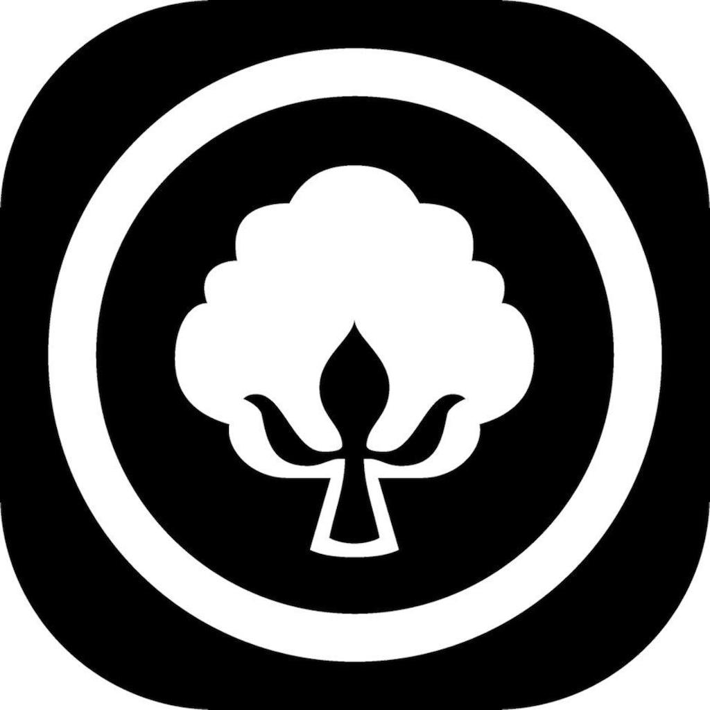f.a.n. Schlafkomfort Naturhaarbettdecke »Kamelhaar«, Füllung 100 % Kamelhaar, Bezug Baumwoll-Perkal, (1 St.)