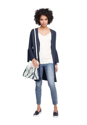 LINEA TESINI by Heine Push-up-Jeans kaufen