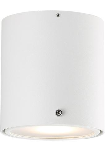 Nordlux Außen-Wandleuchte »IP S4« kaufen