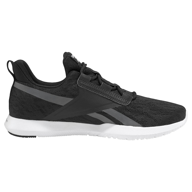 Reebok Trainingsschuh »REAGO PULSE M«