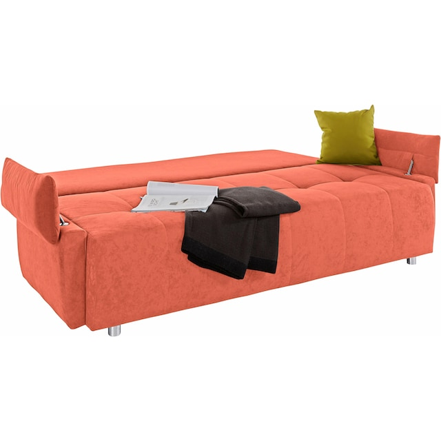 COLLECTION AB Schlafsofa
