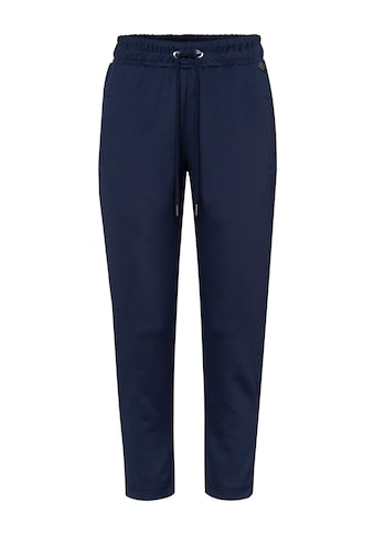 ROADSIGN australia Jogger Pants kaufen