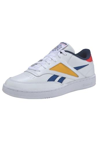 Reebok Classic Sneaker »CLUB C REVENGE MARK« kaufen