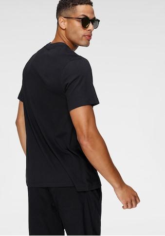 Nike Laufshirt »Nike Dry Tee« kaufen