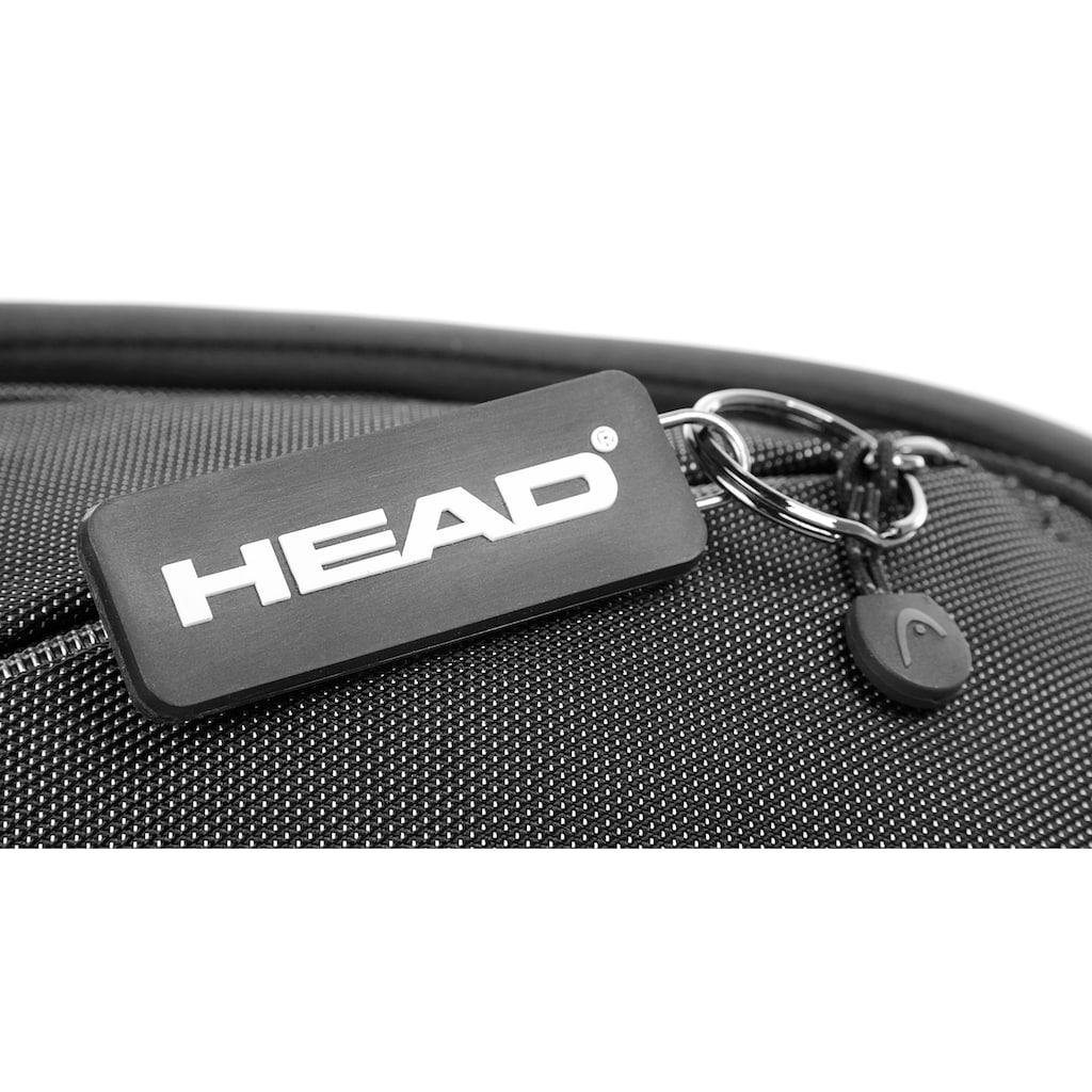 Head Gürteltasche »LEAD«, RFID-Schutz