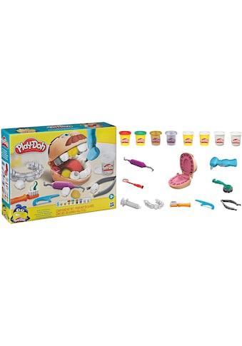 Hasbro Knete »Play-Doh Zahnarzt Dr. Wackelzahn« kaufen