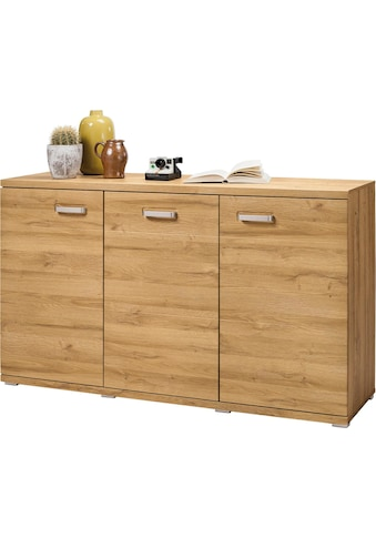 set one by Musterring Sideboard »madison« kaufen