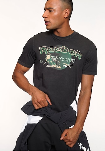 Reebok Classic T-Shirt »CL GP WE TEE« kaufen