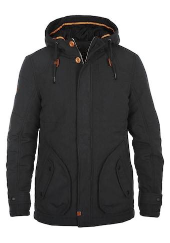 Blend Winterjacke »Polygon« kaufen