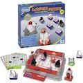 Thinkfun® Spiel »Laser Maze™ Junior«, mit Laserstrahl