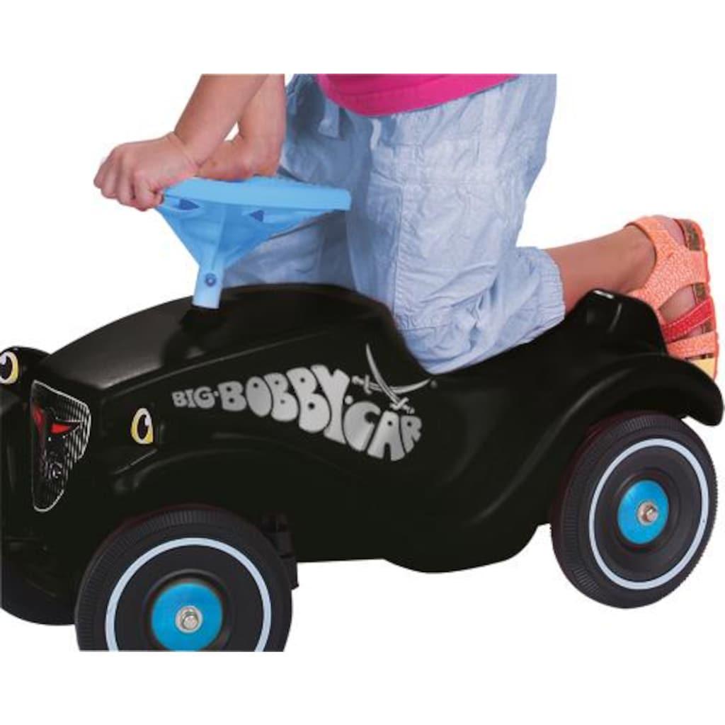 "BIG Rutscherauto ""BIG Bobby Car Classic Sansibar"""