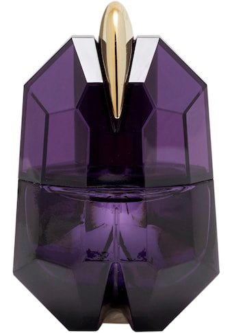 Thierry Mugler Eau de Parfum »Alien«, nachfüllbar kaufen
