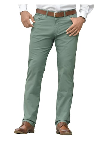 Classic 5-Pocket-Hose kaufen