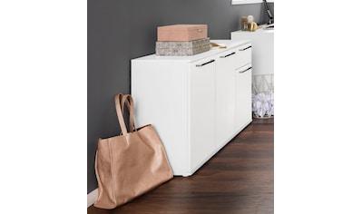 borchardt Möbel Kommode »Nick«, Breite 100 cm kaufen