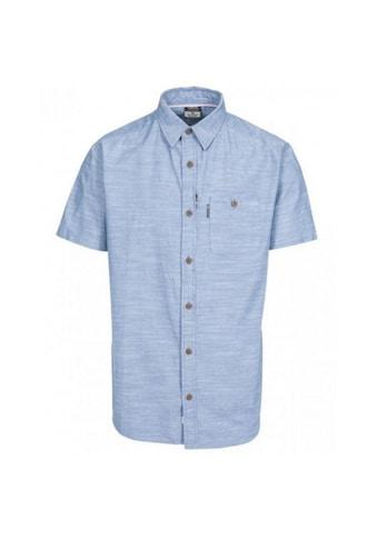 Trespass Kurzarmhemd »Herren Slapton« kaufen