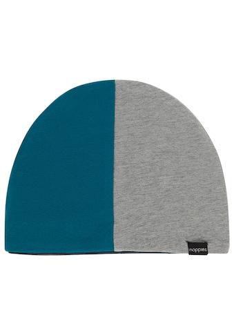 Noppies Mütze »Alderwood« kaufen