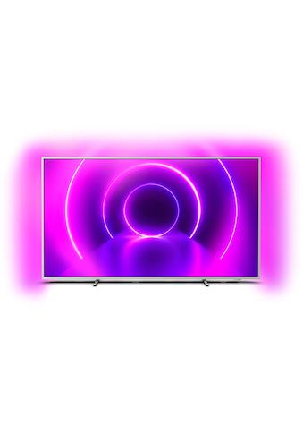 "Philips LED-Fernseher »70PUS8505/12«, 178 cm/70 "", 4K Ultra HD, Smart-TV kaufen"