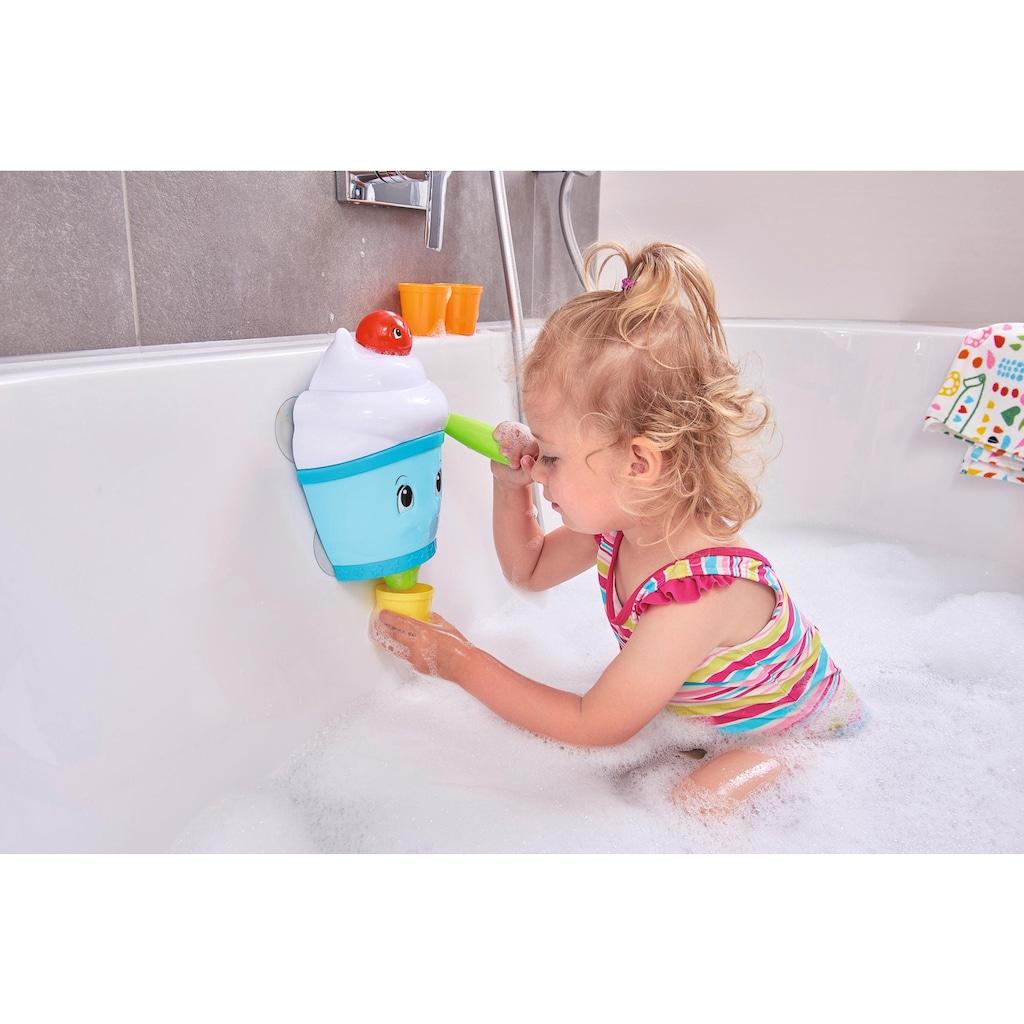 SIMBA Badespielzeug »ABC Schaummaschine«