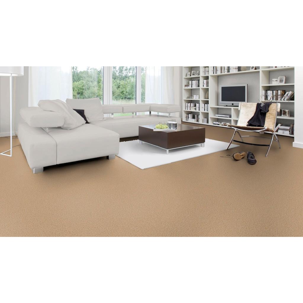 Vorwerk Teppichboden »Passion 1006«, rechteckig, 7 mm Höhe