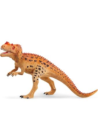 Schleich® Spielfigur »Dinosaurs, Ceratosaurus (15019)« kaufen