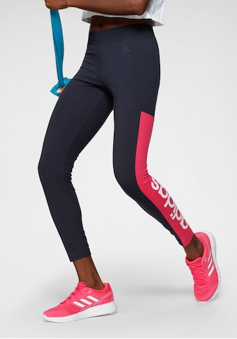 adidas Performance Leggings »W E CB TIGHT« kaufen