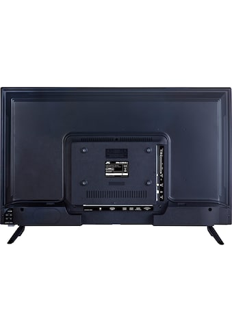 """Jay-Tech LED-Fernseher »GT06‐S32H5351J«, 80 cm/32 """", HD, Smart-TV-Android TV kaufen"""