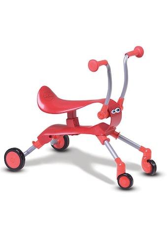 smarTrike® Rutscher »Springo rot« kaufen
