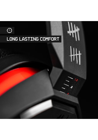 ASTRO »Call of Duty®: Black Ops: Cold War A10« Headset kaufen