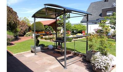 Leco Grillpavillon, BxL: 245x150 cm kaufen