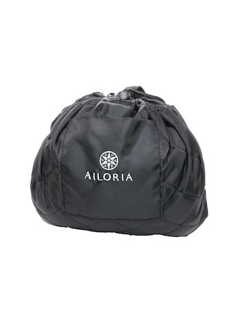 AILORIA Kosmetiktasche »ON THE GO«, Make-Up-Utensilien aufgeräumt in Sekunden kaufen