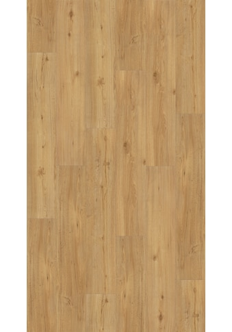 PARADOR Packung: Vinylboden »Basic 4.3  -  Eiche Natur«, 1213 x 219 x 4,3 mm, 2,4 m² kaufen