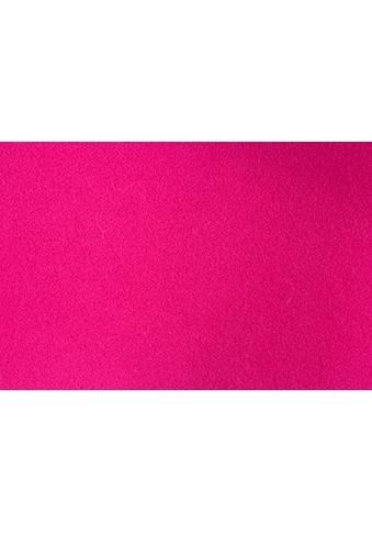 ANDIAMO Teppichboden »Sina«, Breite 400 cm, Meterware kaufen