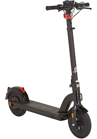 Prophete E - Scooter »Prophete E - Scooter mit Straßenzulassung«, 20 km/h kaufen