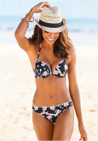 Sunseeker Bikini - Hose »Ditsy« kaufen
