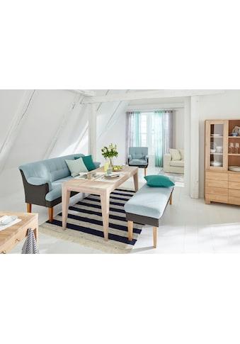 Guido Maria Kretschmer Home&Living Küchensofa »Luunja« kaufen