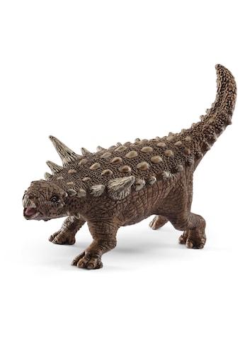 """Schleich® Spielfigur """"Dinosaurs, Animantarx (15013)"""" kaufen"""