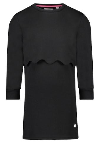 NOP Kleid »Winslow« kaufen