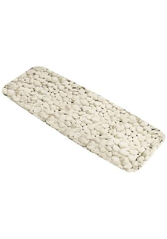 Kleine Wolke Wanneneinlage »Stone« kaufen