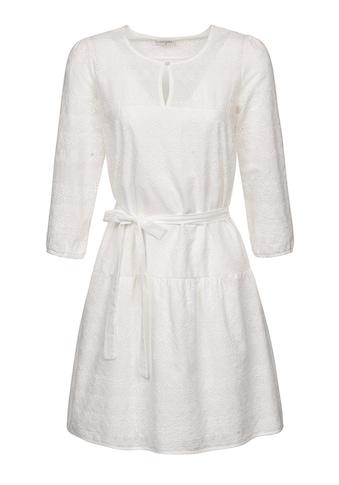 Vive Maria Sommerkleid »Avignon« kaufen