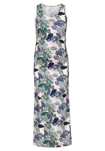 Noppies Kleid »Cleo« kaufen