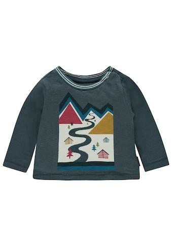 Noppies Langarmshirt »Broomfield« kaufen