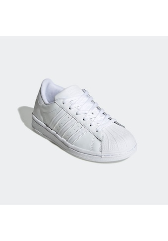 adidas Originals Sneaker »Superstar J/C« kaufen