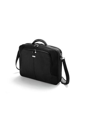 "DICOTA Kompakte Notebooktasche »Multi Plus (14"" - 15.6"")« kaufen"