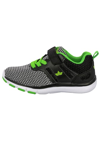 Lico Sneaker »Freizeitschuh Bongo VS« kaufen