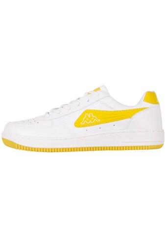 Kappa Sneaker »BASH NC« kaufen