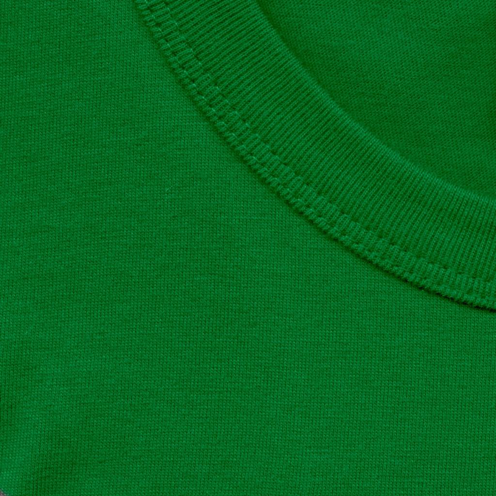 LOGOSHIRT T-Shirt mit Speedy Gonzales - Print