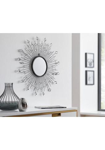Leonique Spiegel »Sonne« kaufen