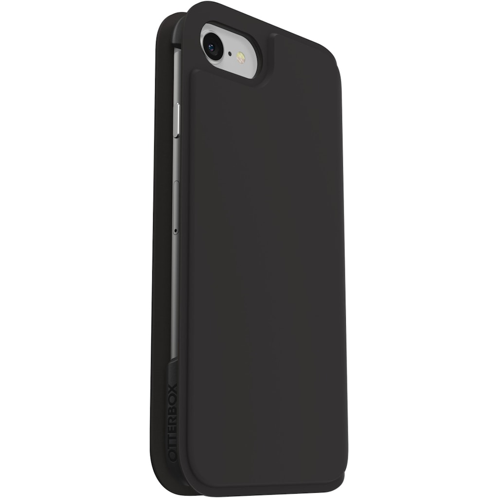 Otterbox Cover