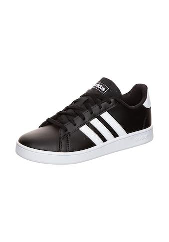 adidas Performance Sneaker »Grand Court« kaufen