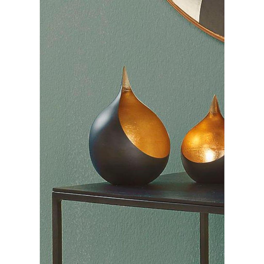 Lambert Windlicht »Caldera« (1 Stück)